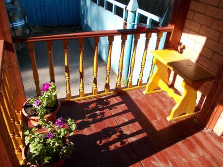doorway: doorway Stock Photo