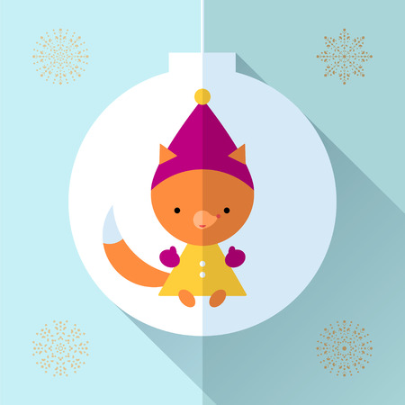 huggable: Toy greeting card