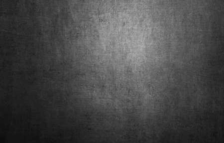 Steel plate metal texture.Brushed silver background.