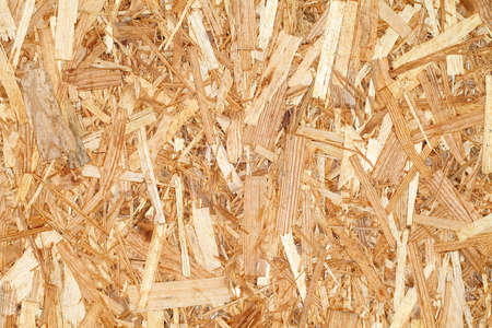 Background wood particle Board, hardwood plywood.