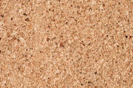 Cork tree, background structure, close-up macro view Standard-Bild