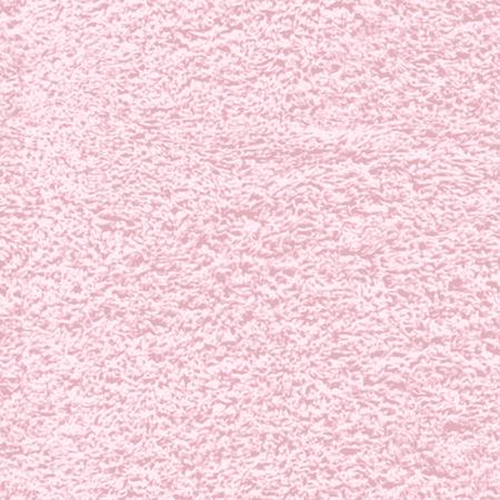 cotton: Vector seamless texture of soft terry cotton bath towel