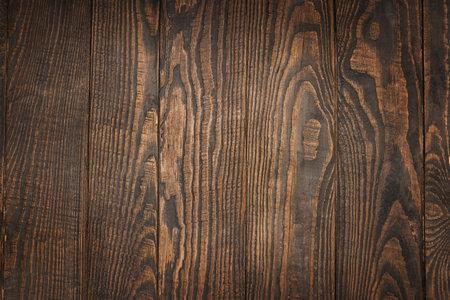 Brown wooden background, cutting board 版權商用圖片