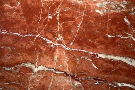 大理石の天然石のテクスチャ背景