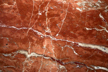 Marble natural stone texture background