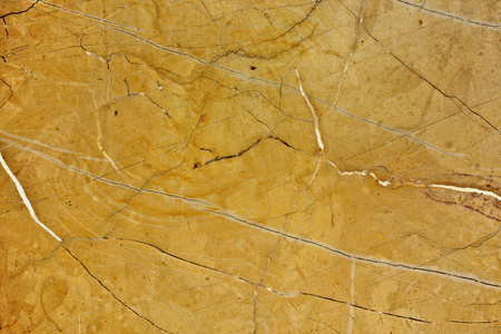marble stone: Marble natural stone texture background