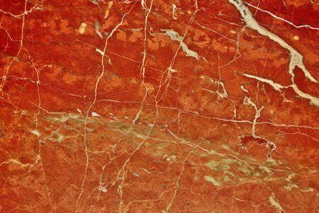 Mármol textura de la piedra natural de fondo