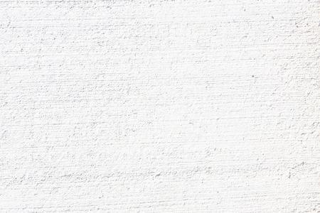 Texturierte beton Hintergrund Standard-Bild - 34320766