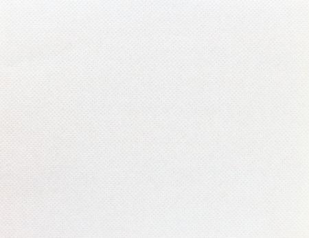 textured: white paper textured background