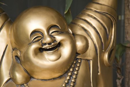 buda: Buda Banque d'images