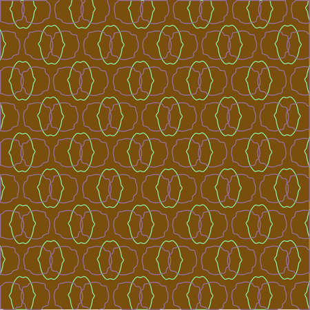Endless Texture Can Be Used For Wallpaper Pattern Fills Web