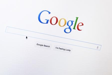 google: Google Inc NASDAQ GOOG es una corporaci�n multinacional americana que ofrece Internet relacionados con los productos y servicios, incluida la b�squeda en Internet, el cloud computing, software y tecnolog�as de publicidad ingresos publicitarios de AdWords generan casi