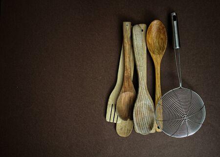 utensil: Utensil