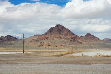 nevada: Nevada, Usa