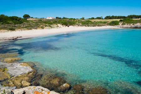 Abandoned salt pans in carloforte san pietro island sardinia playa de bobba en la isla de san pietro cerdea italia photo sciox Gallery