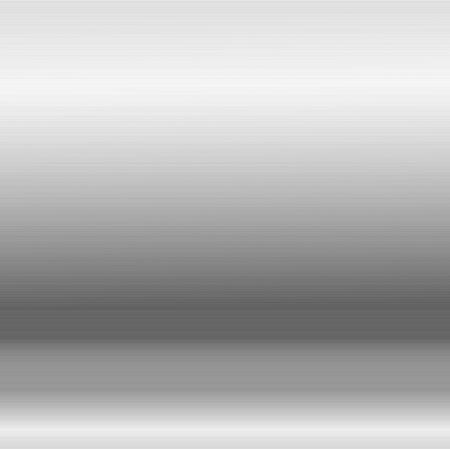 aluminum texture: simple seamless aluminum texture