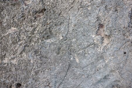 Texture stone monolithic rock. Natural