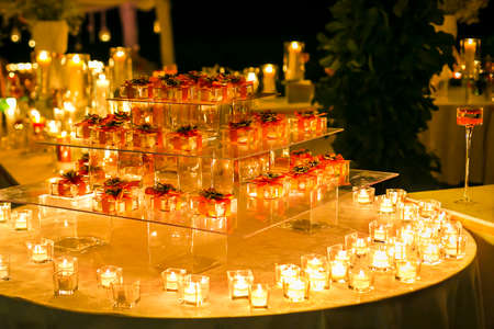 wedding favors: wedding  favors and present