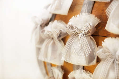 wedding favors: wedding favors for guest