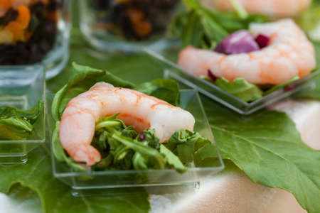 elegant Appetizers photo