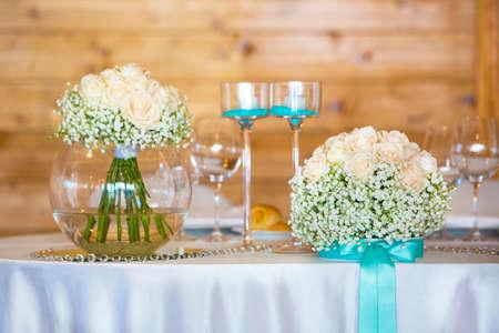 centres de luxe pour la réception de mariage