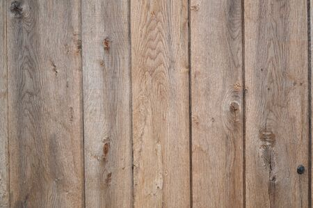 Rustic weathered natural hardwood background Stock Photo - 12132178