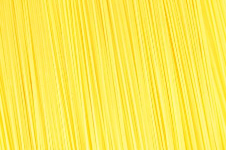 Spaghetti texture background photo