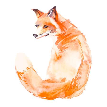 Illustration for your design and work. Handmade.  イラスト・ベクター素材