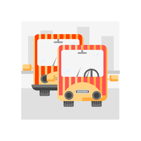 Traffic icon vector isolated on white background for your web and mobile app design, Traffic logo concept