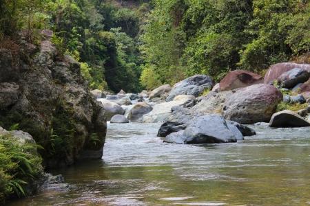 rio river