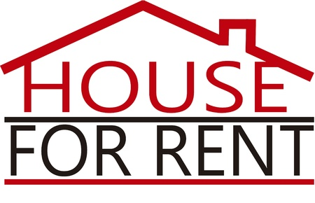 for rent house