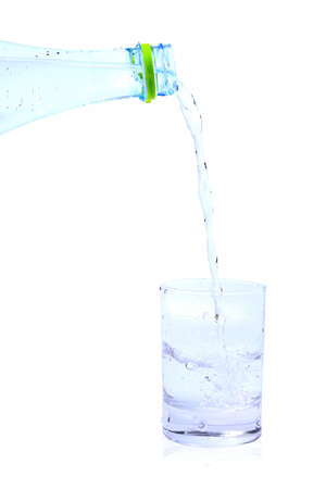 drinking water photo