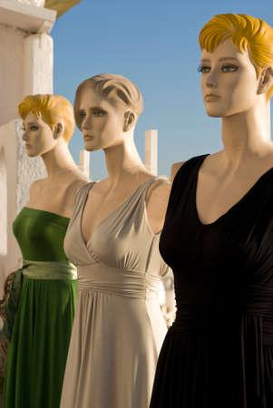 Fashion Stock Photo - 1543786