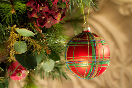Christmas Stock Photo - 16100599