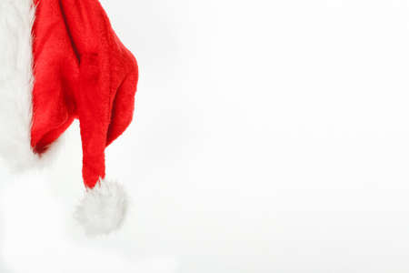 Christmas Stock Photo - 16258215