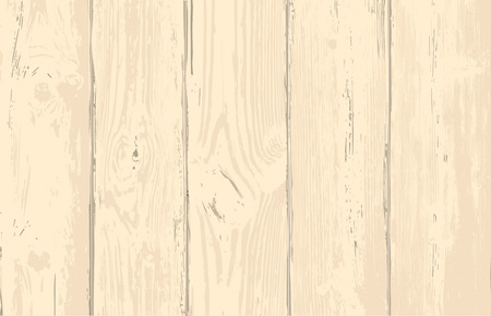 textur: Wooden planks overlay texture for your design. Shabby chic background. Easy to edit  wood backdrop.