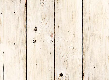 Wood texture, illustration. Natural Wooden Background