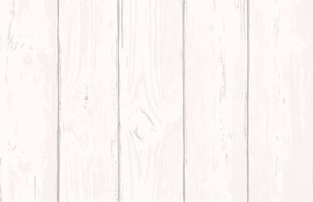 textur: Wooden planks overlay texture for your design. Shabby chic background. Easy to edit  wood texture backdrop. Illustration