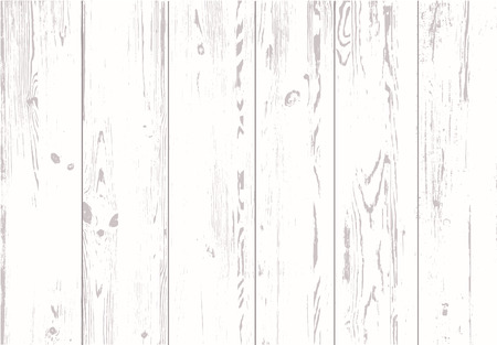 Easy to edit vector wood texture backdrop.