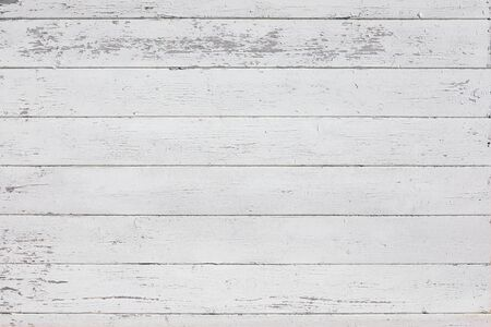 Wooden planks texture. Shabby chic background.