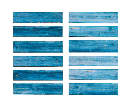 Wooden planks texture. Shabby chic background. 免版税图像