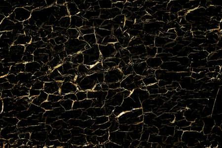 Luxury texture with gold distressed elements, Standard-Bild