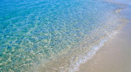 mer ocean: