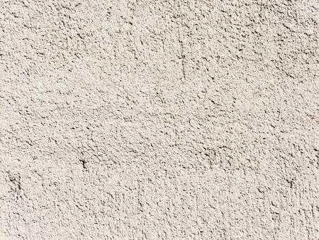 rough: rough concrete white wall