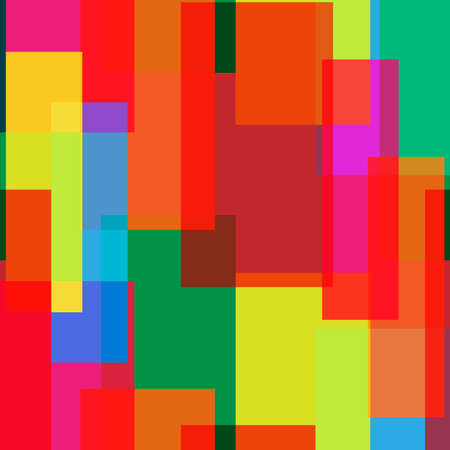 Abstract colorful background for design. Abstract colorful background template.