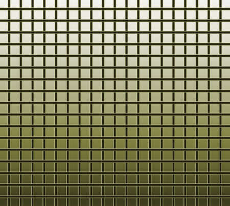 background with the motif of the  grating, geometric, symmetrical, Stock Photo - 4587199