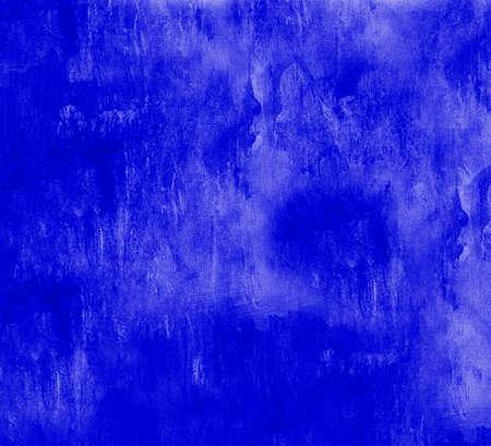 patterned blue background photo
