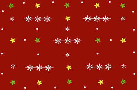 Christmas background, photo