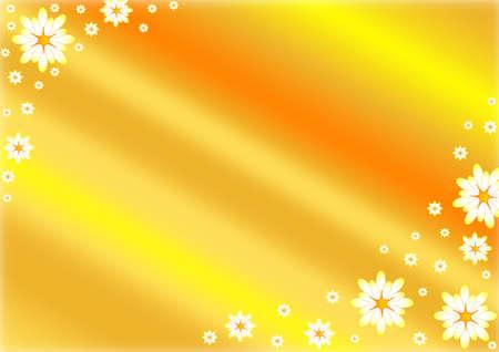 vernal: Summer background
