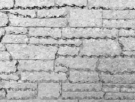 Abstract background of a wall with texture.